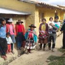 Bbcc Pacha Illari Ccotañe Group