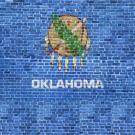 Sell Mineral Rights Oklahoma
