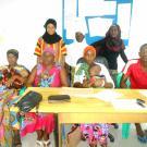 Makini Bagamoyo Group