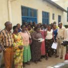 Abizeranye Cb Sub Grp A Group