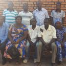 Abanyamurava Sub Grp B Group