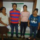 Thaiz Group