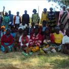 Ubumwe A Cb Group