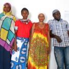 Taifa Group-Mwanza