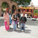 Rosa Del Cielo Group