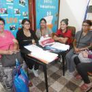 Las Emprendedoras De Santa Eulalia Group