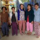 Mey Group
