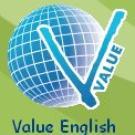 オンライン(スカイプ)英会話のバリューイングリッシュ 教育ファンド