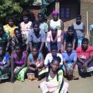 Samalani Group