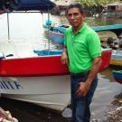 Jose Ramiro