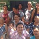 Familia Unida Group