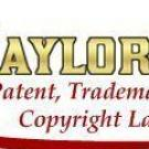 Patent attorneys with Taylor IP