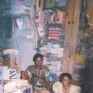 Mapendo Kakungwe Group