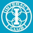 Interact Club of MHHS