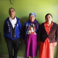 Malguara Centro Group
