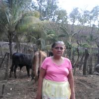 Gloria Mabel