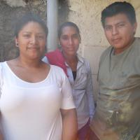 El Hatillo Group