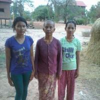 Suy's Group