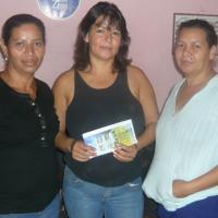 G.s. Nuevo Progreso Group