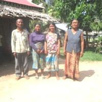 Nan Group