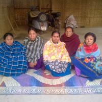 Bimola And Group