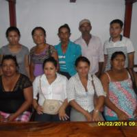 El Triunfo Group