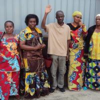 Tubekimwe Group