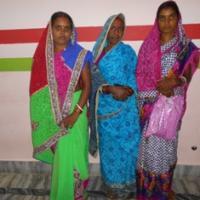 Saraswati's Group
