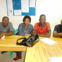 Kipati Group