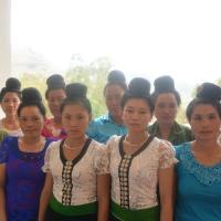 Thuc's Group
