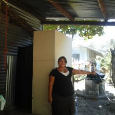 Karina Del Carmen
