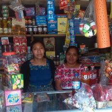 Dúo Azucenas De San Pedro Group