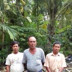 Than Phet - 2 (E) Village Group