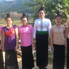 Ngan's Group