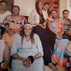 Ubumwe Group