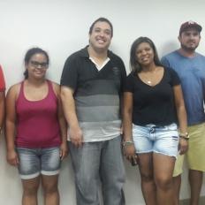 Alto Relevo Group