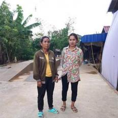 Ponpanha's Group