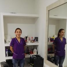 Erica Maria