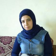 Fatmeh