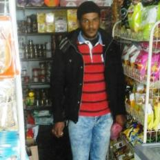 Yaser