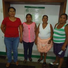 Socorro Group