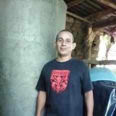 Santos David