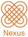Nexus Carbon for Development