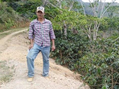 photo of Juan Pablo