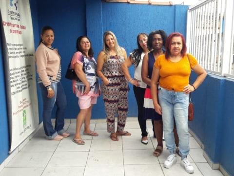 photo of Os Quatro Vencedores Group
