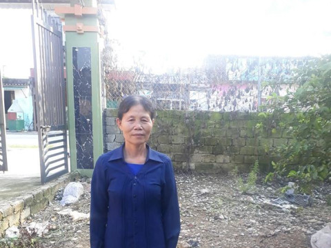 photo of Duân