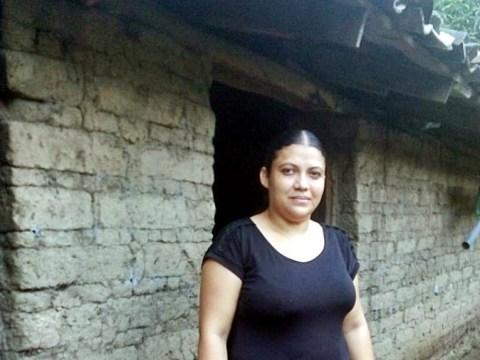 photo of Blanca Lidia
