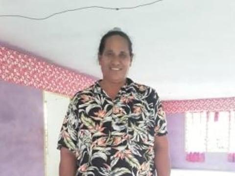 photo of Vaiauau