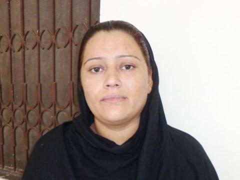 photo of Sidra