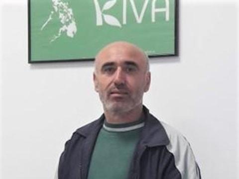photo of Kastriot